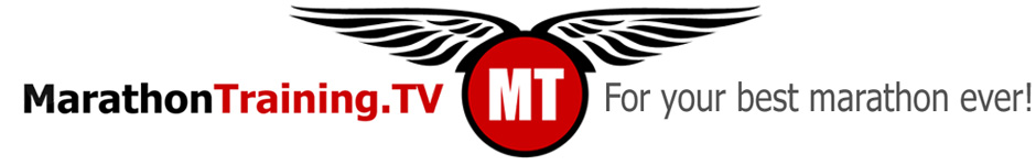 MTTV logo