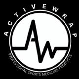 activewrap1