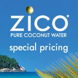 zico_banner