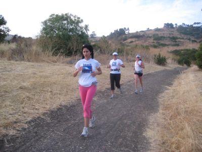 BR Trail
