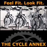 cycle annex