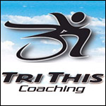Tri This coaching 150
