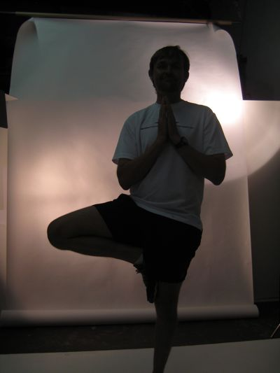 gary yoga 1