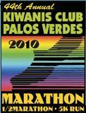 PV logo 2010